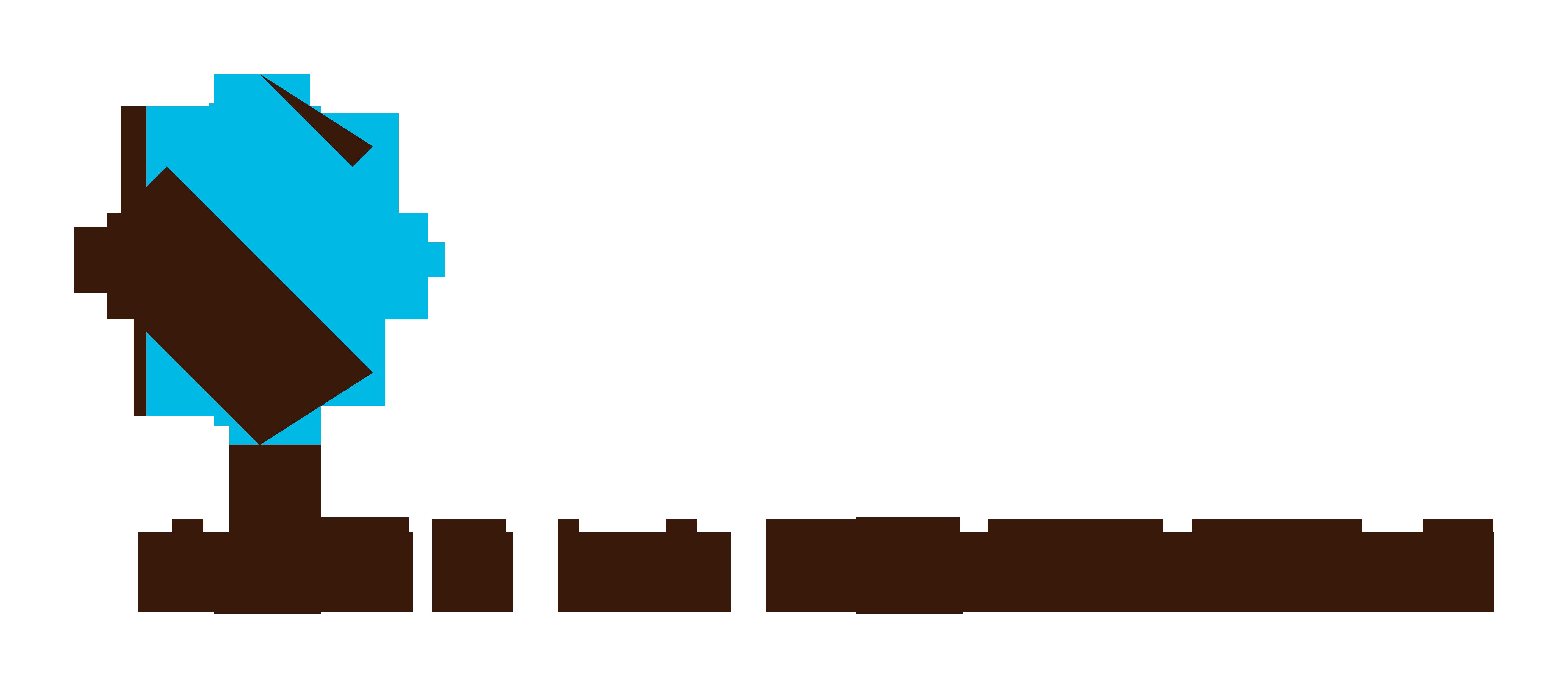 Logo-AG2R-LA-MONDIALE_HD