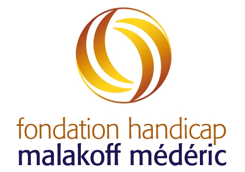 logo-fondation-malakoff-mederic