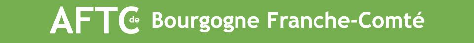 AFTC-BFC - Association des familles de traumatisés crâniens et cérébro-lésés de Bourgogne Franche-Comté