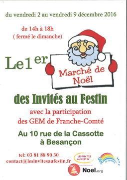 1er-marche-noel-invites-au-festin-besancon_i_15064493