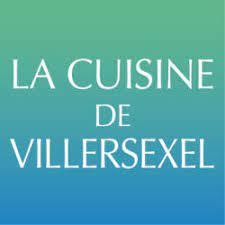 AHS-FCE EA LA CUISINE DE VILLERSEXEL - VILLERSEXEL - Alimentaire - Cuisine  et restauration collective - Cafétéria - Réseau Adaptéa